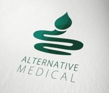alternative-medical