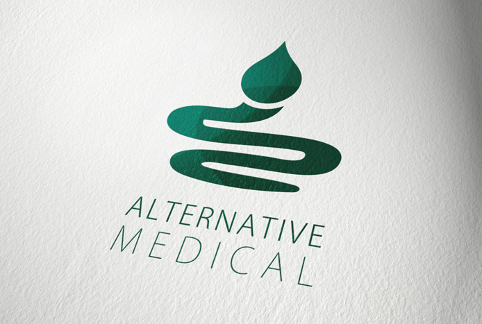 alternative-medical