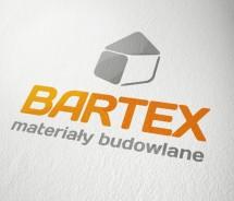 bartex