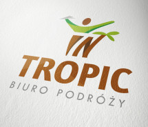 in-tropic