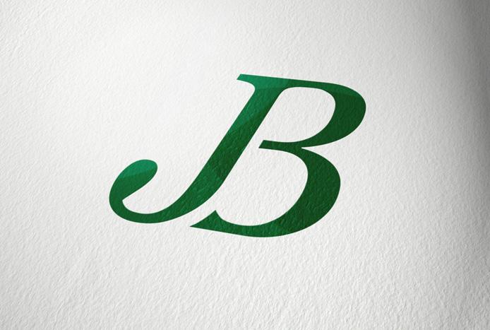 jb-monogram