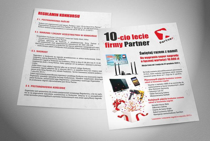 partner-a5-10ciolecie
