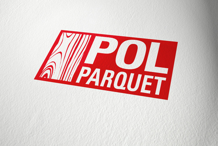 pol-parquet