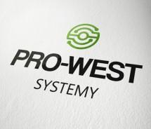 pro-west