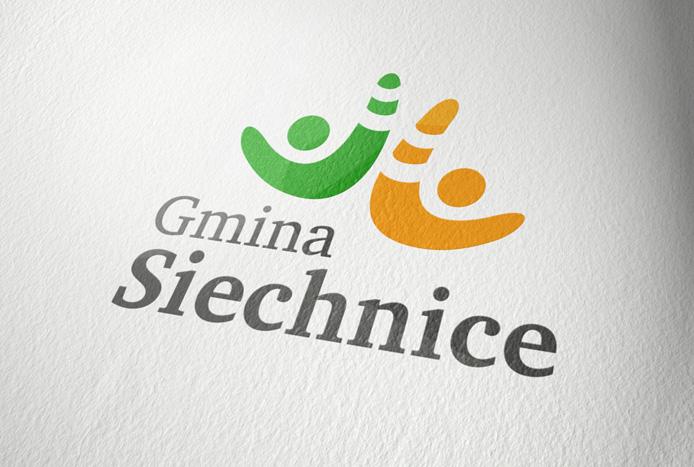 Logo konkursowe