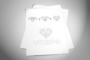 Projektowanie logo / logotypów