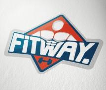f-way