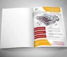 folder-dziennik-budowy