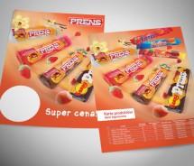 promocja-ciastek-prens