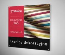 tablica-ridex