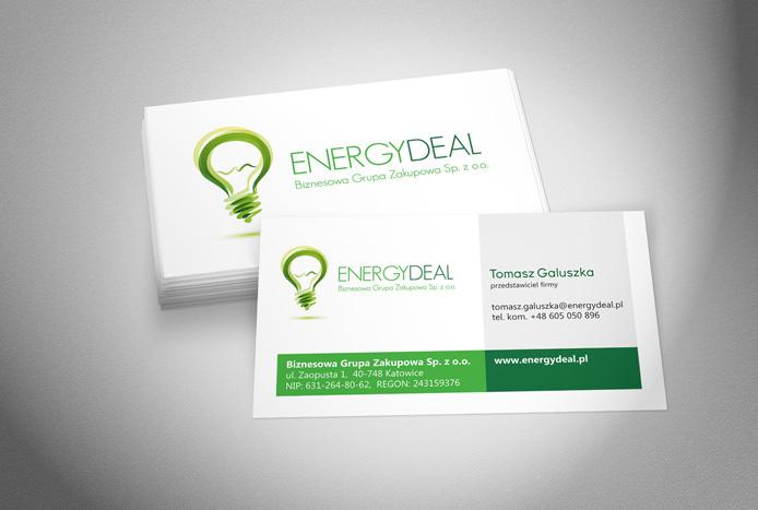 wizytowki-energydeal