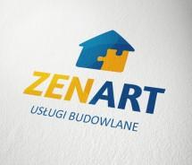 z-art