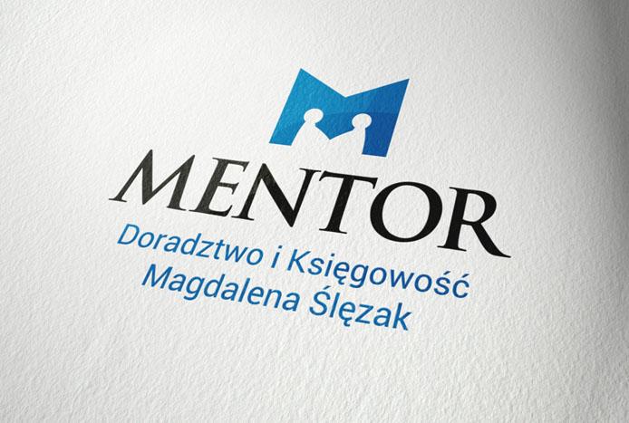 prezentacja-logo