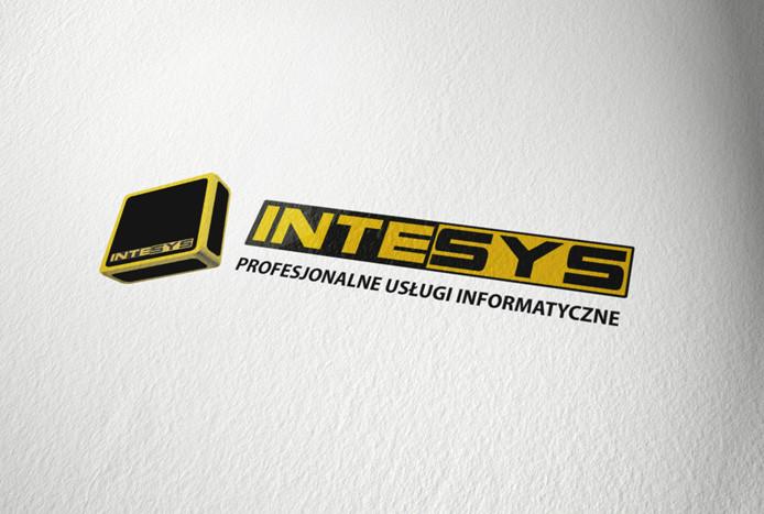 intesys