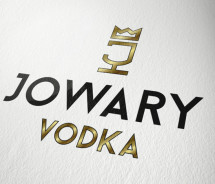 jovary-vodka