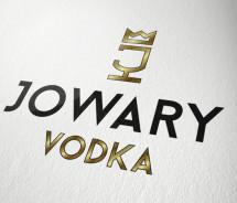 jovary-vodka