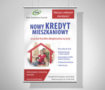 plakat-kredyt-mieszkaniowy