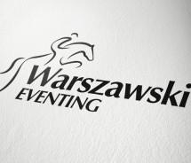 warszawski-eventing