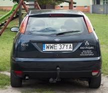 oklejanie-samochodow-aso2