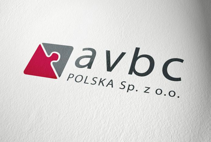 avbc-polska
