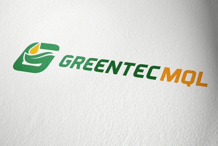 greentec-mql-logo