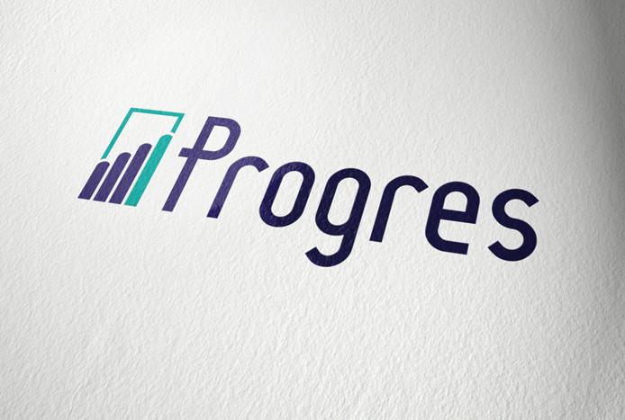 progres-rusinek