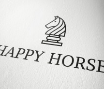 happy-horse-logo