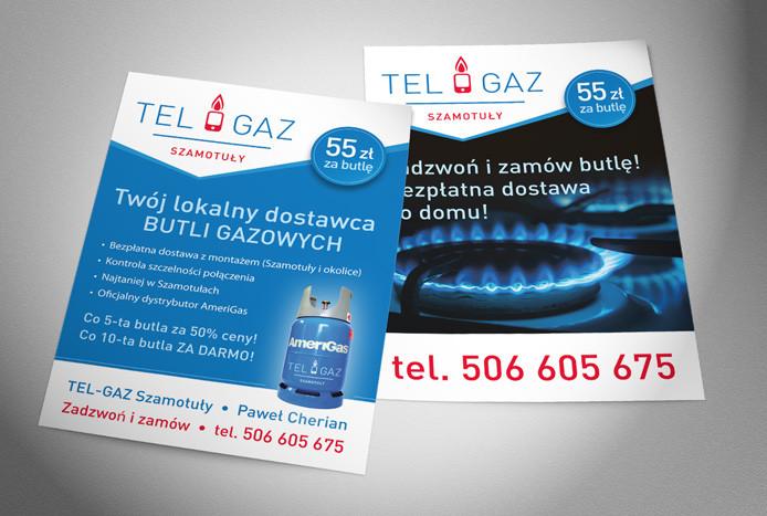 A6-ulotki-tel-gaz