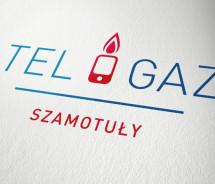 tel-gaz-szamotuly