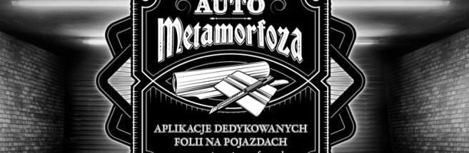 autometamorfoza